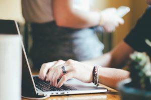 Tarifs rédaction de contenu web SEO